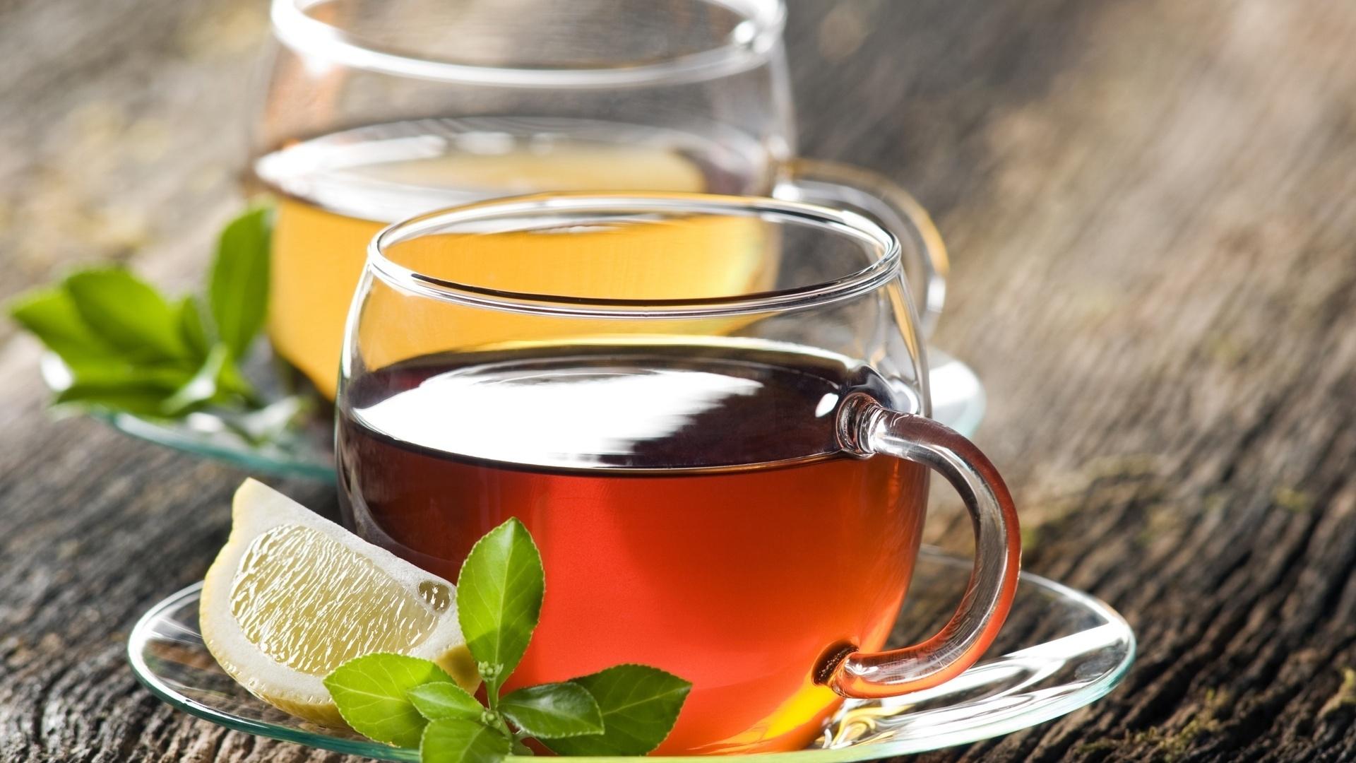 Чаи со слабительным эффектом